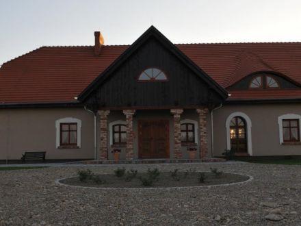 Bernardowo – wesele w staropolskim klimacie  -  Obra  -  wielkopolskie