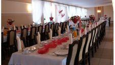 Sala restauracyjna Golinianka– swojska i rodzinna atmosfera - Golina - wielkopolskie