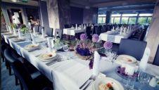 Hotel Śląsk – piękne wesele na najwyższym poziomie obłsugi - Wrocław - dolnośląskie