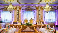 Hotel Poniatowski - luksus, komfort i tradycja - Warszawa - mazowieckie