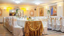 Sala na wesele pod Warszawą - Raszyn - mazowieckie