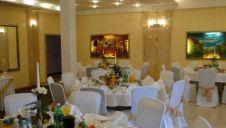 Wesele w hotelu E-wita - Raszyn - mazowieckie