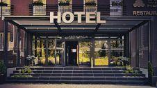 Hotel Arsenał – wesele z klasą - Gliwice - śląskie