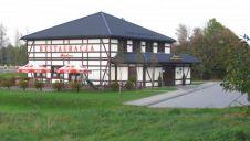 Restauracja Radosz - Ruda Śląska - śląskie