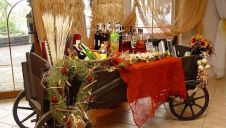 Dom weselny Rafael - Sławków - śląskie