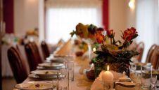 Gostyniec – niezapomniane wesele - Gostyń - śląskie