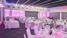 Hotel Bytom – gwarancja jakości i klasy - Bytom - śląskie