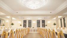 Hotel Restauracja Rajska – poczuj się jak w raju - Lubliniec - śląskie