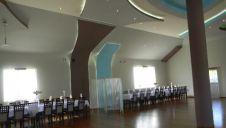 Sala Przyjęć Okolicznościowych Vigo - Kościelec - śląskie