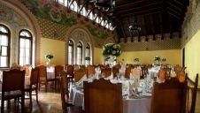 Alicja Residence – miejsce na wesele z klasą - Sosnowiec - śląskie