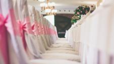 Dworek na Błotach – wesele na Kaszubach - Sierakowice - pomorskie
