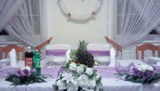 Dworek Gościnny – najpiękniejsze wesela za najlepszą cenę - Gdańsk - pomorskie