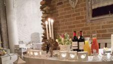 Restauracja Wiesz co Zjesz – kameralne przyjęcia weselne wrodzinnej atmosferze - Warszawa - mazowieckie