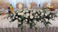 Restauracja weselna Margo - Garwolin - mazowieckie