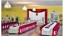 Dom weselny Orient - Tarczyn - mazowieckie