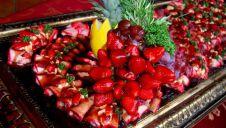 Galop Catering - usługi cateringowe - Zielonka - mazowieckie