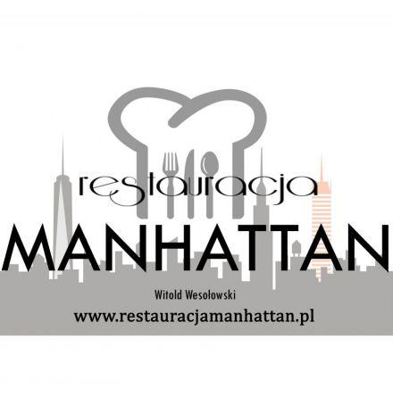 Restauracja Manhattan - wyjątkowe i niezapomniane chwile.          Ślub to najważniejsze wydarzenie w naszym życiu.  -  Gdańsk  -  pomorskie