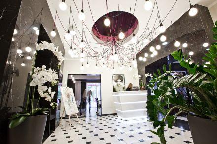 Eleganckie wesele w Platinum Palace Residence****  -  Poznań  -  wielkopolskie